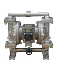 SKYLINK金属泵