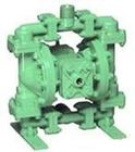 MARATHON金属泵