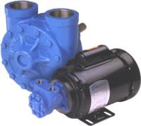 TUTHILL润滑油泵