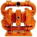 PV系列螺栓式金属泵