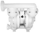 PX系列螺栓式塑料泵
