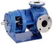 TUTHILL齿轮泵、流程输送泵