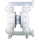 P系列螺栓式塑料泵